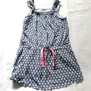 Carters Dress Size 5